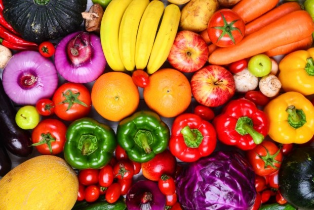 fruits-and-vegetables_1112-314.jpg